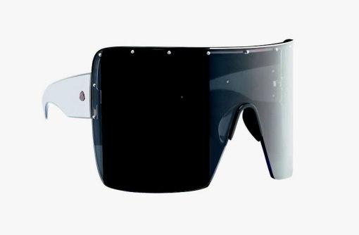 pharrell-moncler-lunettes-sunglasses-collection-designboom04