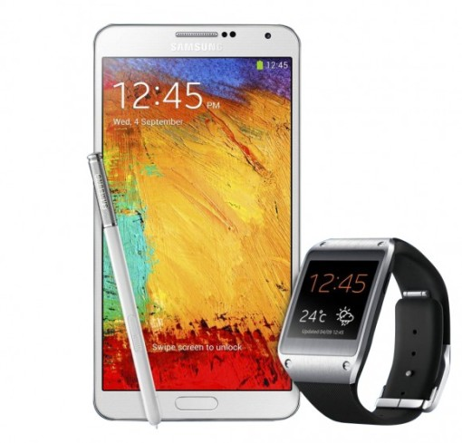 Samsung-Galaxy-Gear-Note-580x557