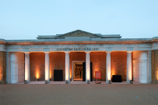 serpentine_sackler_03