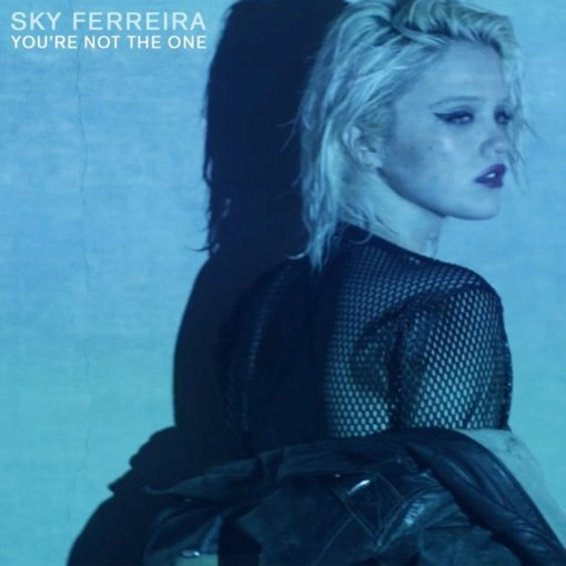 sky-ferreira-youre-not-the-one-1024x1024_jpg_630x1024_q85