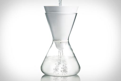 soma-water-filter-1