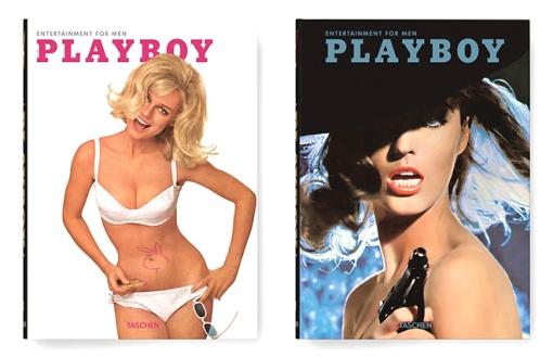 taschen_playboy_02