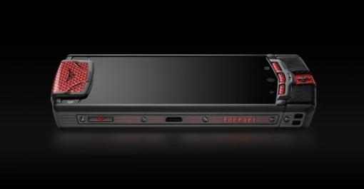 Vertu-Ti-Ferrari-smartphone