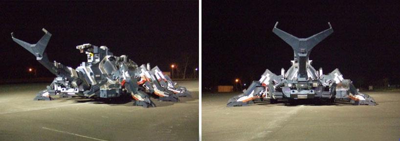 walking-giant-beetle-robot-designboom-10