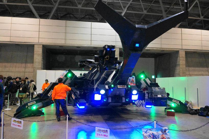 walking-giant-beetle-robot-designboom-20
