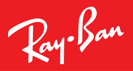 772px-Ray-Ban_logo.svg