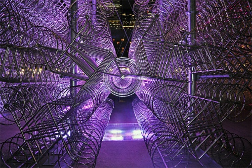 aiweiwei_foreverbicycles_03