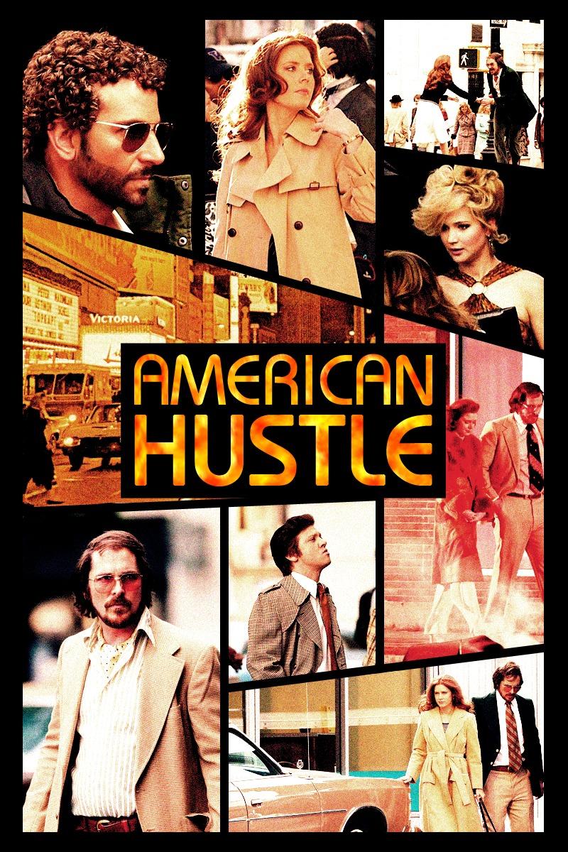 American-Hustle-Poster