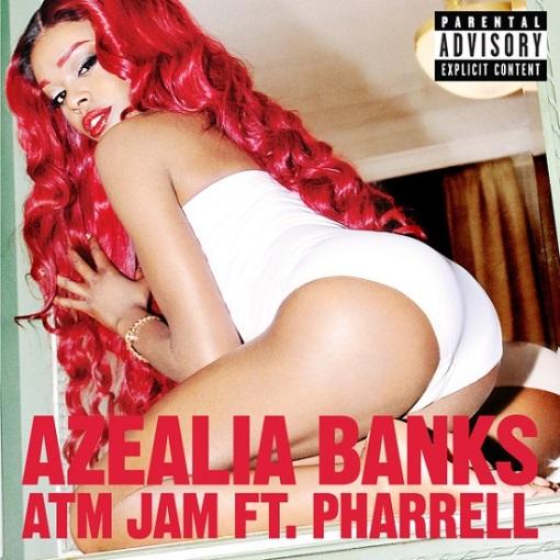 azalea-banks