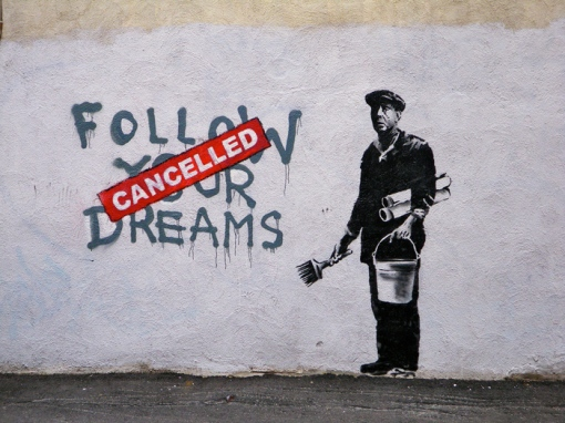 banksy-boston