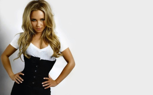 Hayden-Panettiere-Widescreen