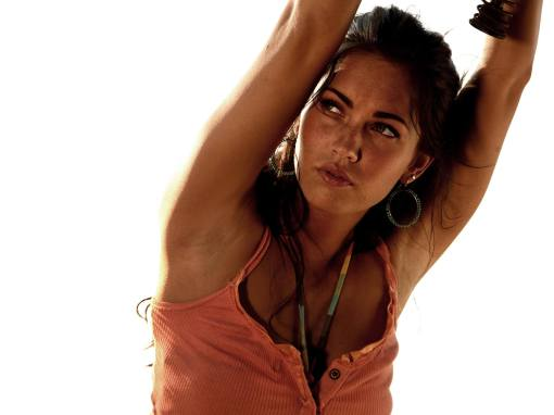 megan-fox-hd-wallpapers-rjt-megan-fox-picture-and-photo-1429