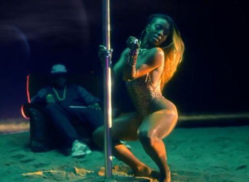 pusha-t-sweet-serenade-music-video-ft-chris-brown_0