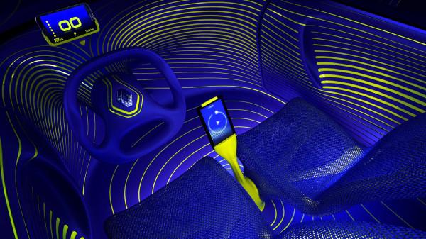 Renault-TwinZ-concept-interior-600x337