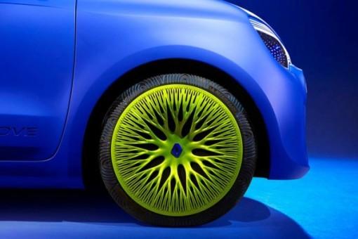 Renault-TwinZ-wheel-600x400