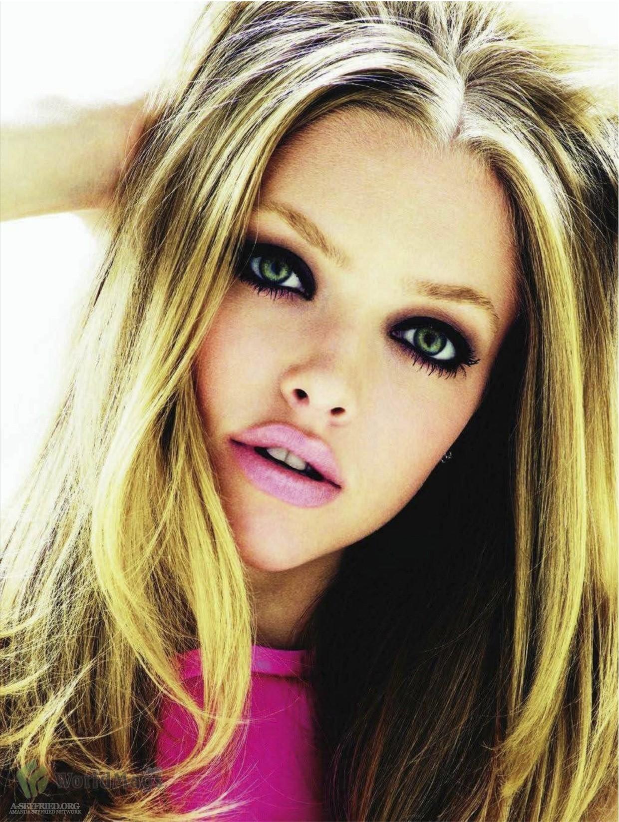 Scans-of-Amanda-in-Glamour-UK-magazine-Including-new-pics-interview-amanda-seyfried-25870712-1240-1646