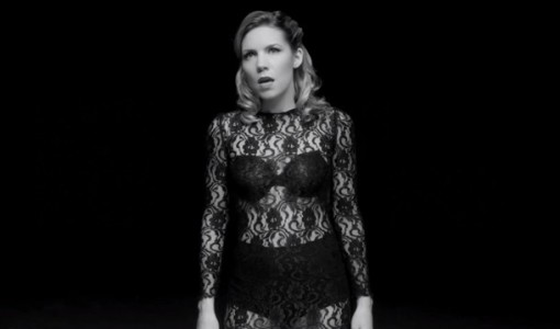 Skylar-Grey-Back-From-The-Dead-ft-Big-Sean-Travis-Barker