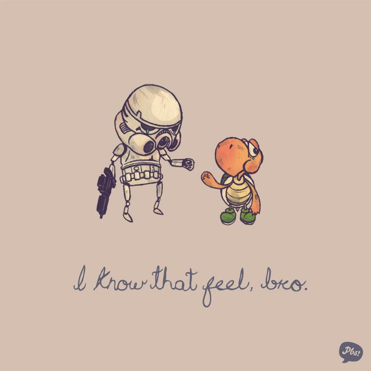 stormtrooper-goomba