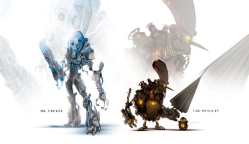 super_robot_4-686x396