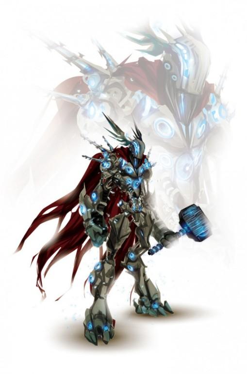 super_robot_6-686x1039