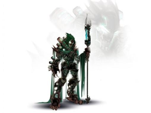 super_robot_8-686x512