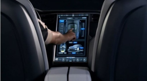 Tesla-Model-S-touch-screen-600x333