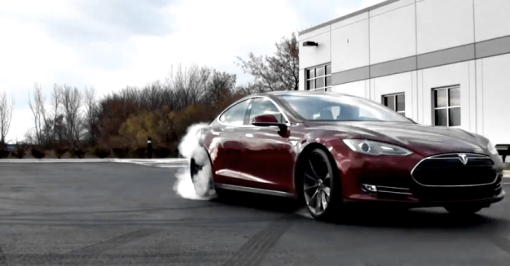 tesla-model-s-world-s-fastest-production-ev-54521-7