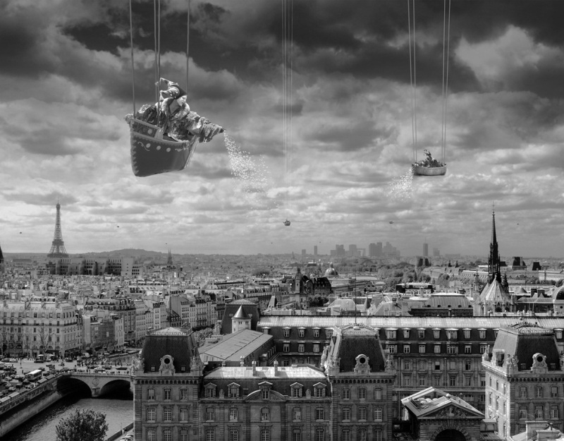 thomas-barbey-surreal-photography-chicquero-110