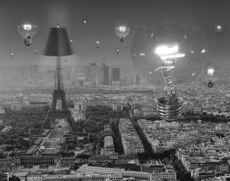 thomas-barbey-surreal-photography-chicquero-131