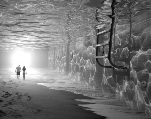 thomas-barbey-surreal-photography-chicquero-171