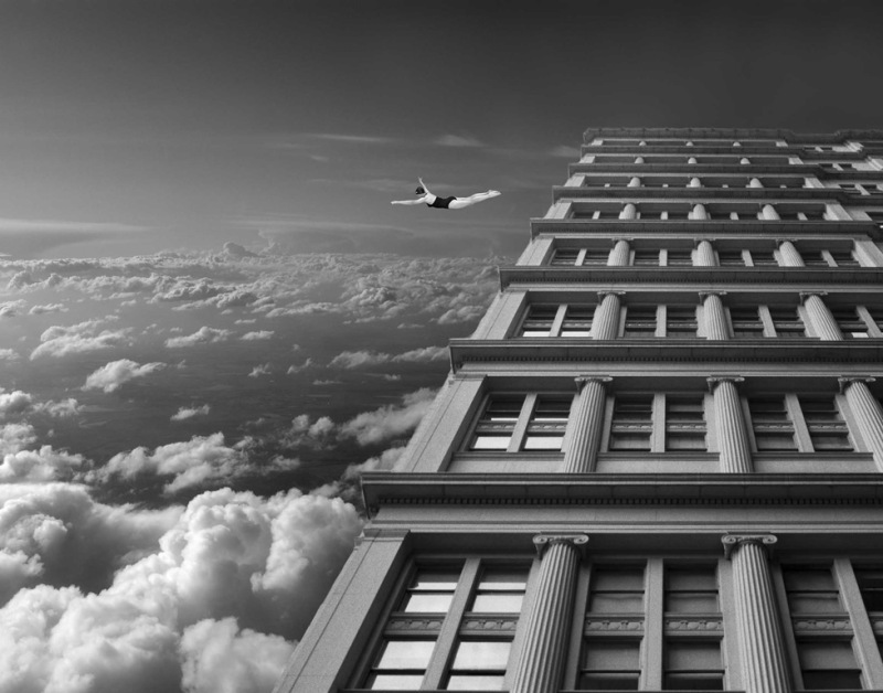 thomas-barbey-surreal-photography-chicquero-210