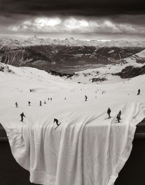 thomas-barbey-surreal-photography-chicquero-251