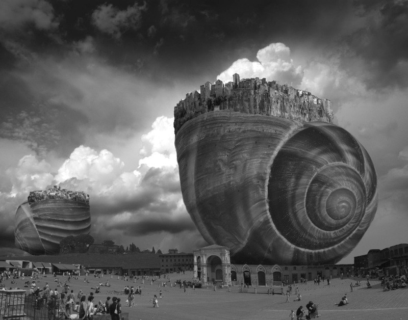 thomas-barbey-surreal-photography-chicquero-261