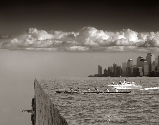 thomas-barbey-surreal-photography-chicquero-291