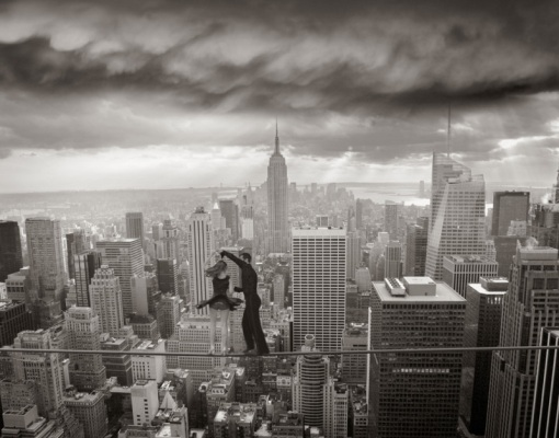 thomas-barbey-surreal-photography-chicquero-34