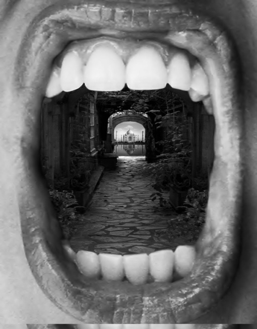 thomas-barbey-surreal-photography-chicquero-41