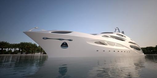 Zaha-Hadid-Superyacht-03