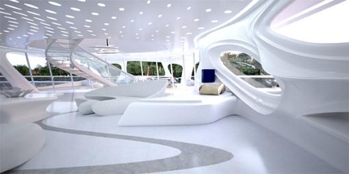 Zaha-Hadid-Superyacht-06