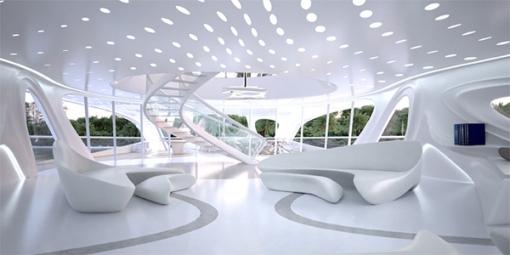 Zaha-Hadid-Superyacht-07