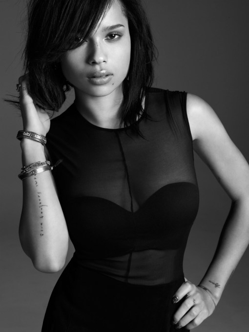 zoe-kravitz-for-wonderland-magazine-6