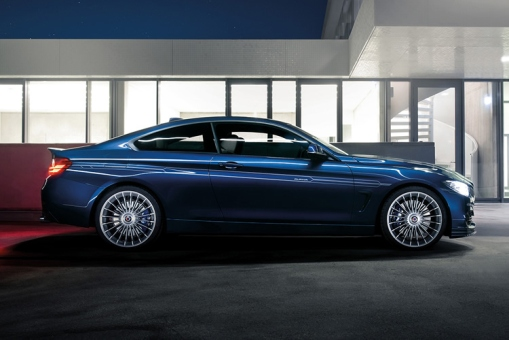 2014-bmw-alpina-b4-bi-turbo-1