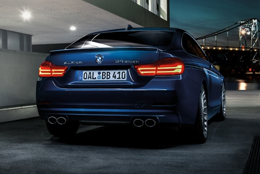 2014-bmw-alpina-b4-bi-turbo-2