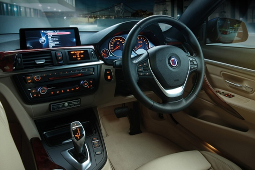 2014-bmw-alpina-b4-bi-turbo-4