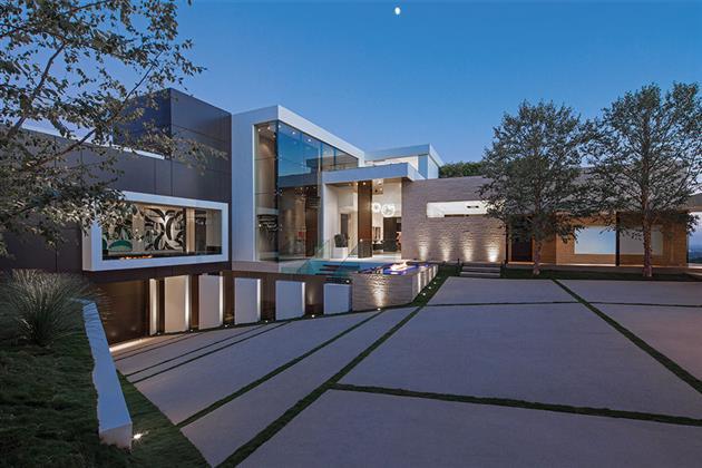 Beverly-Hills-Bachelor-Pad-by-Michael-Palumbo-3