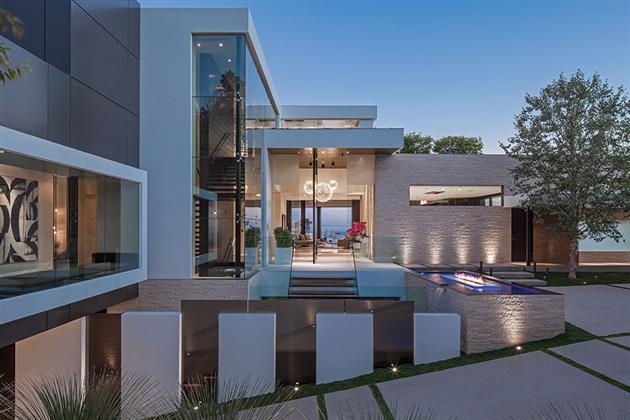 Beverly-Hills-Bachelor-Pad-by-Michael-Palumbo-7