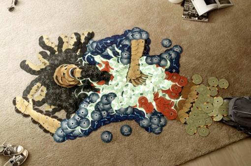 Bob-Marley-Is-This-Love-930x619