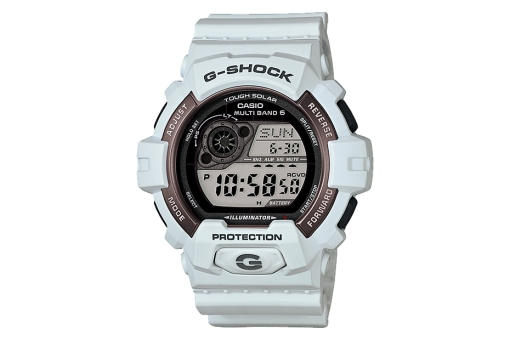 casio-g-shock-2013-holiday-blizzard-white-collection-3
