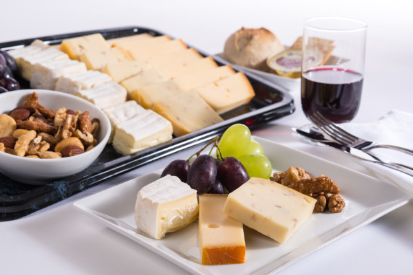 Cheese-600x400