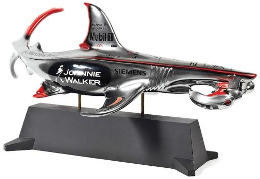 F1_Shark_Fin_McLaren_JW_by_Showichi_Kaneda
