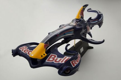 F1_Shark_Fin_Red_Bull_by_Showichi_Kaneda